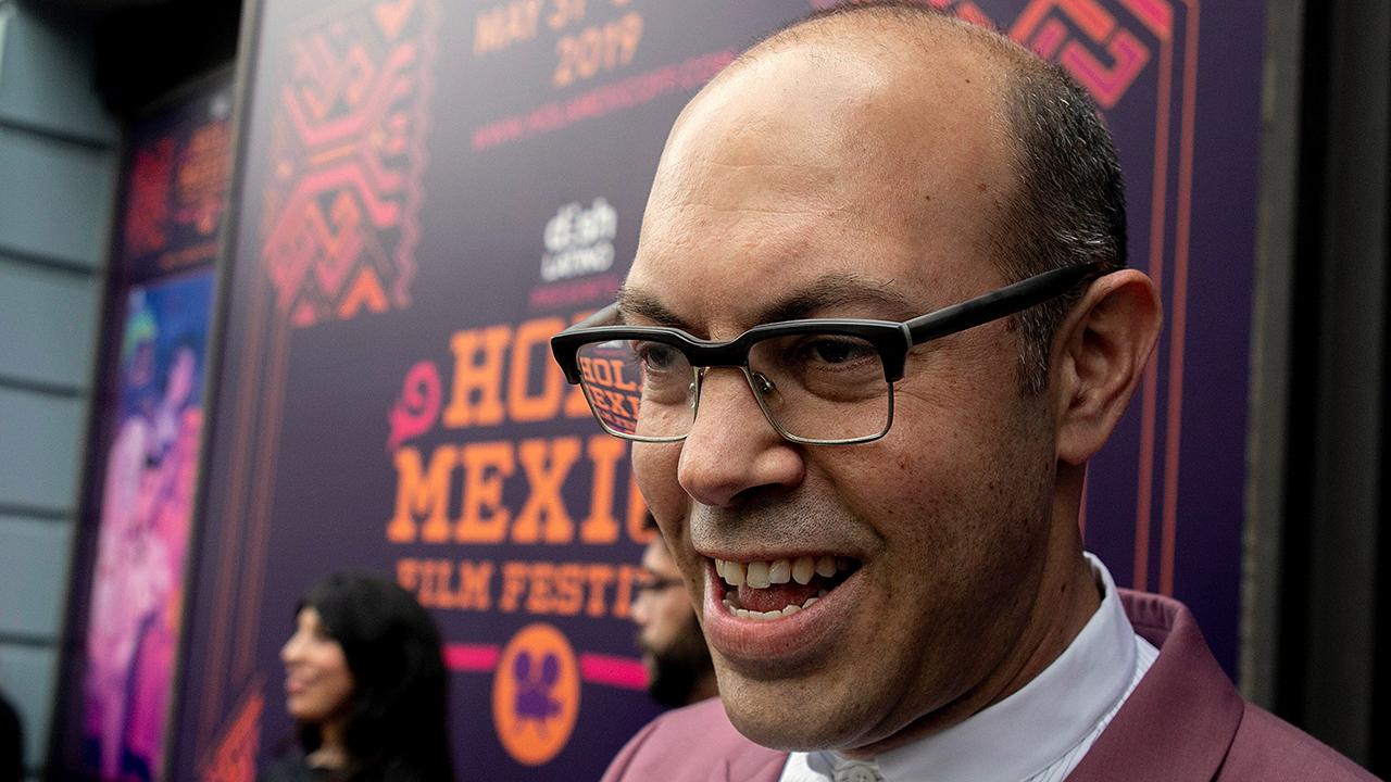 El 'Hola México Film Festival' regresa a Los Ángeles del 17 al 25 de septiembre