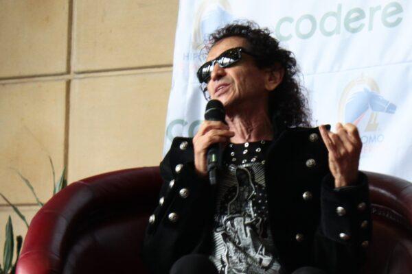 ¡Que viva el rock and roll! El Tri celebra 53 años de carrera en la Arena CDMX