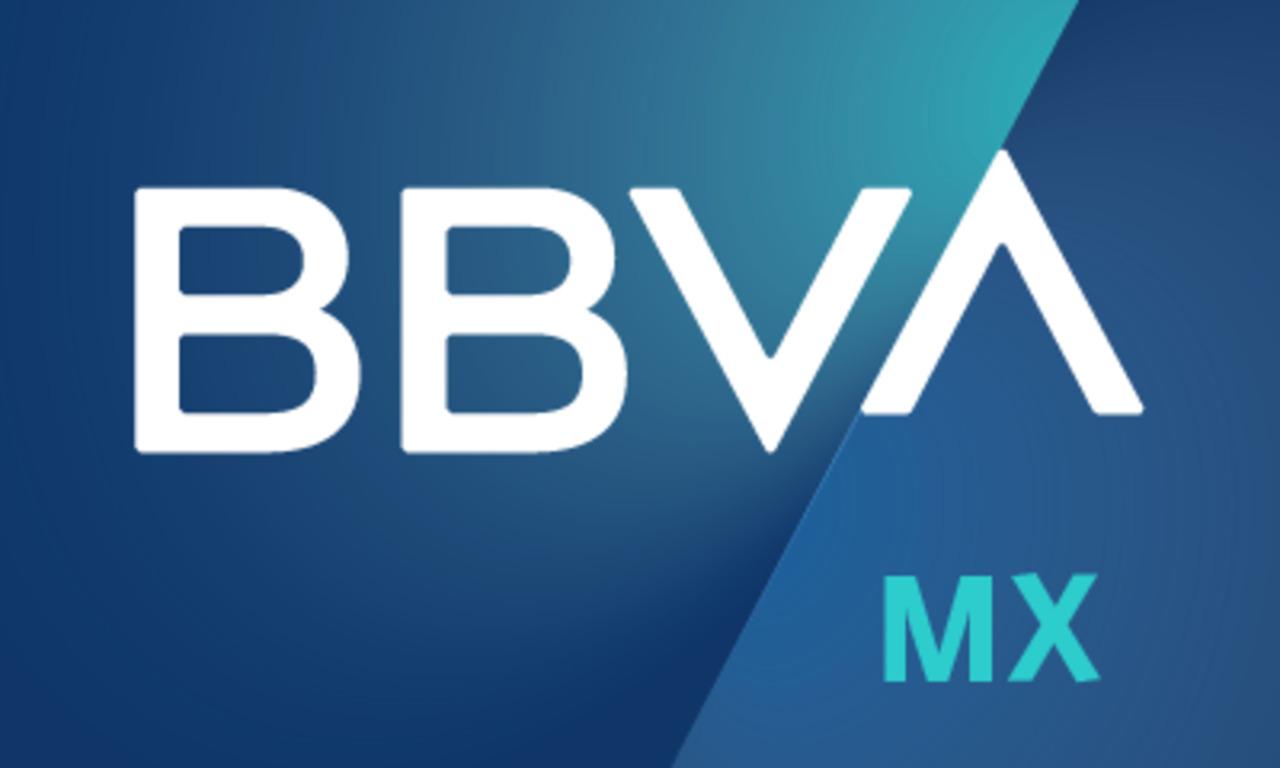 """¿Ya sirve BBVA? El banco reporta sus servicios """"totalmente restablecidos"""""""