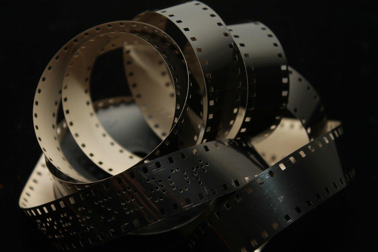 Aprender a mirar, sumergirse en la magia del cine