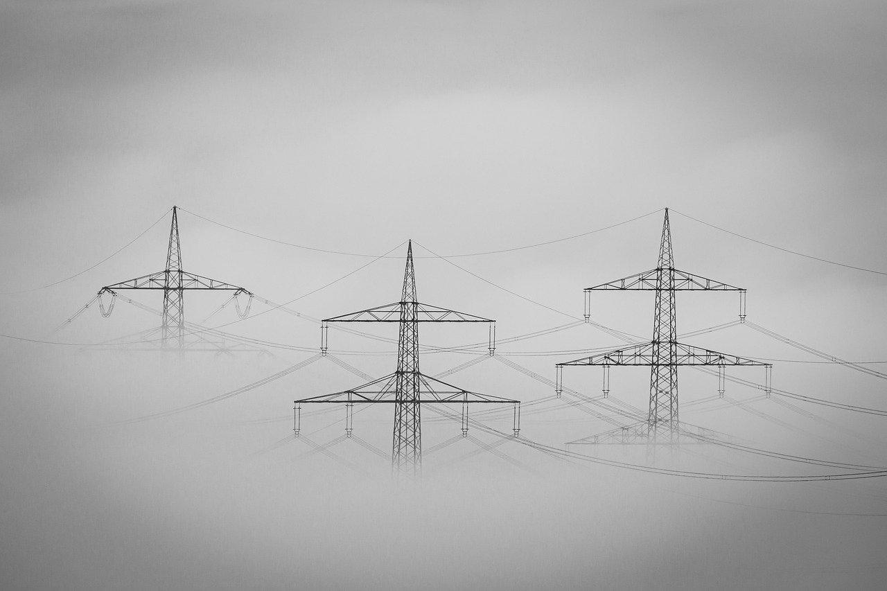 Que no suba el precio de la electricidad