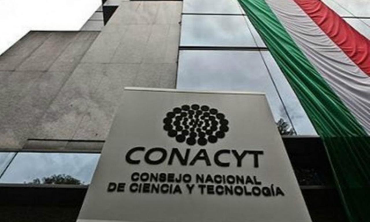 La FGR volverá a pedir la captura de miembros del Foro Consultivo del Conacyt