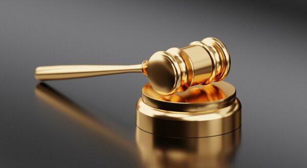 El caso Azcárraga y a la sucesión en la Corte