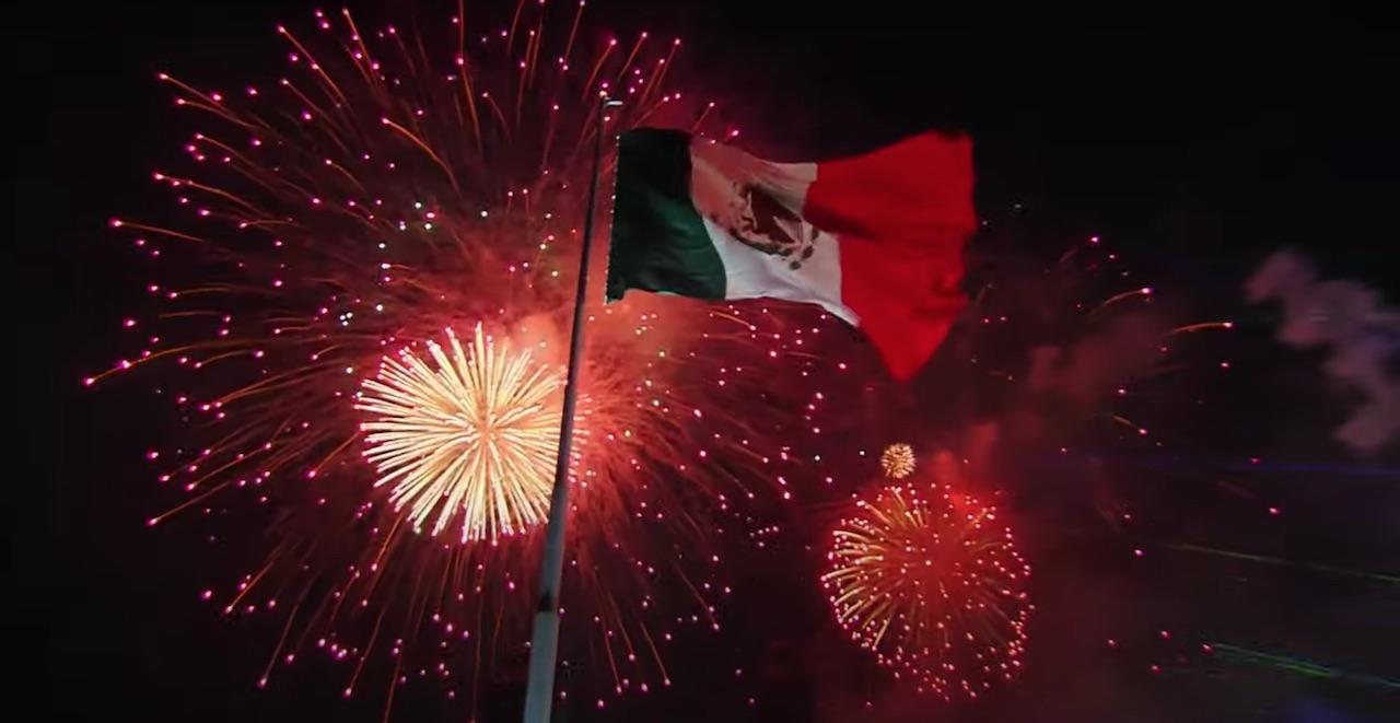 Lo chingón de ser mexicano #VivaMéxico