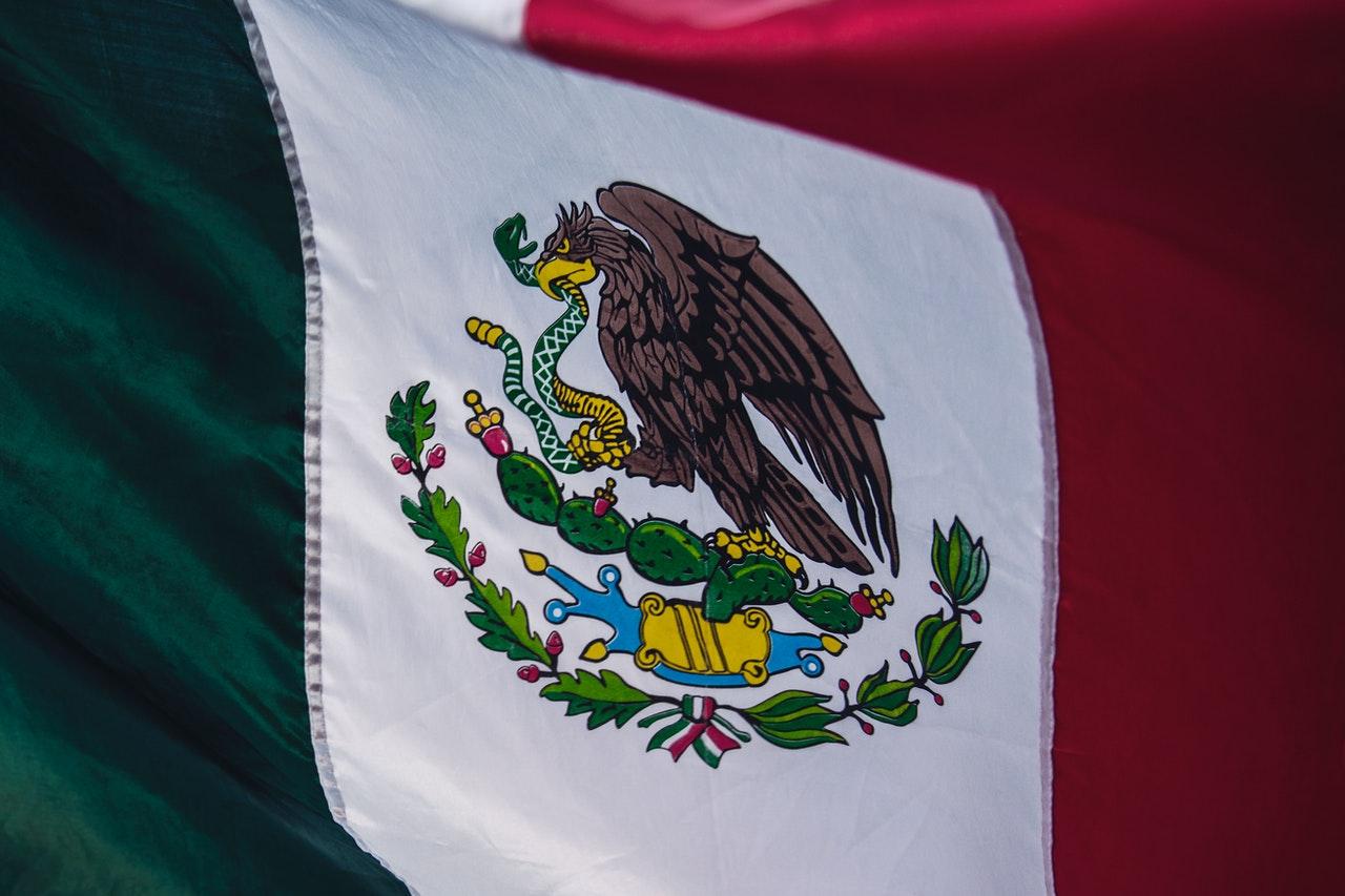La-Lista para explicar la Independencia de México a los peques