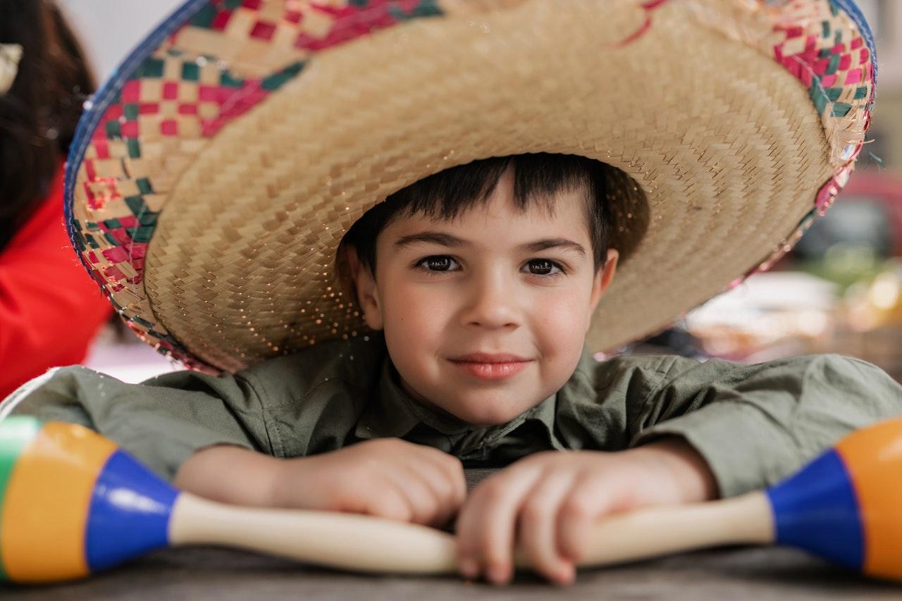 La-Lista de nombres de origen náhuatl que le puedes poner a tu niña y niño