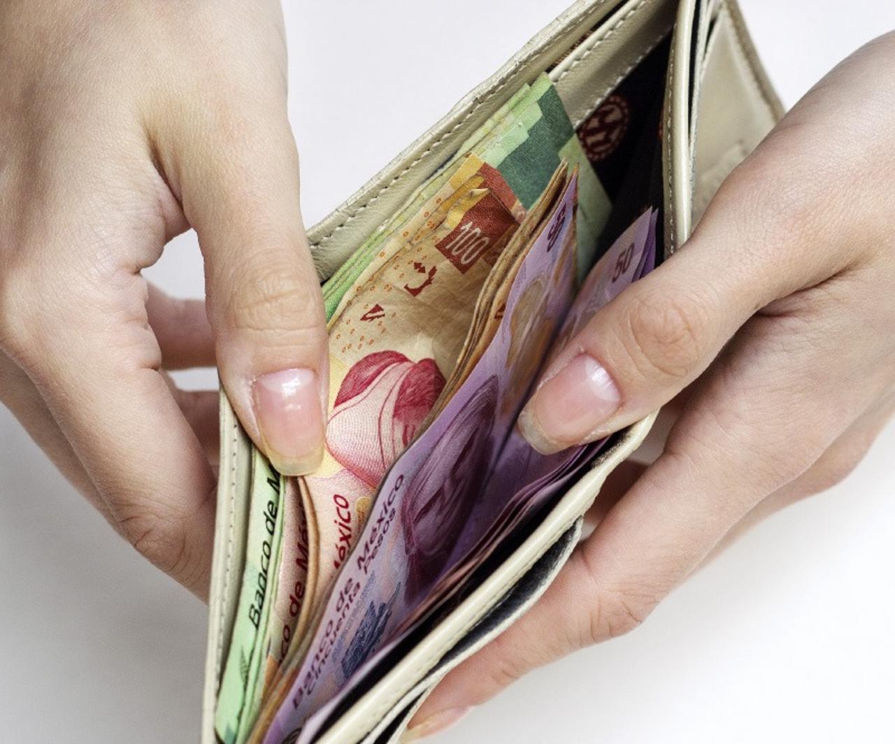 ¡Adiós a Juárez y Morelos! Habrá nuevos billetes de 20 y 50 pesos