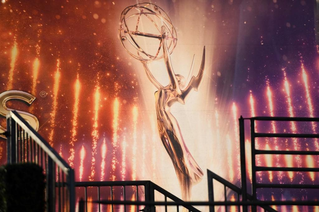 La-Lista de nominados y ganadores de los premios Emmy 2021