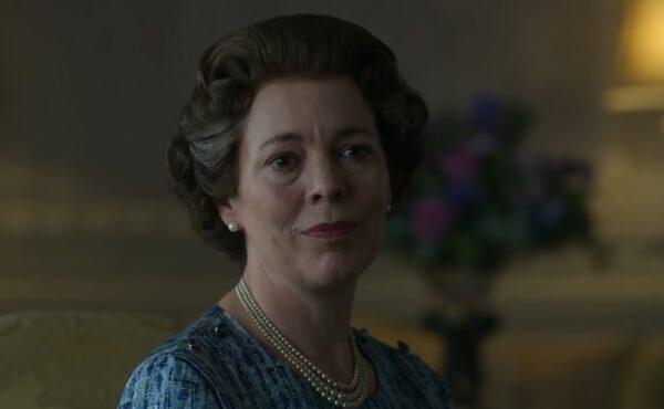 'The Crown' mantiene su corona a la excelencia en los Emmy 2021