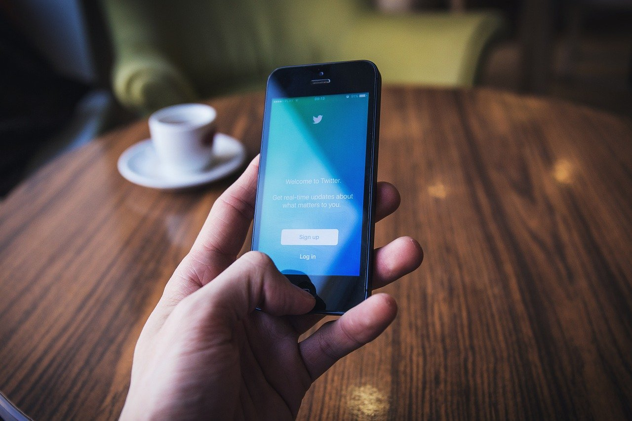 Twitter lanza nueva herramienta para ganar dinero: Super Follows