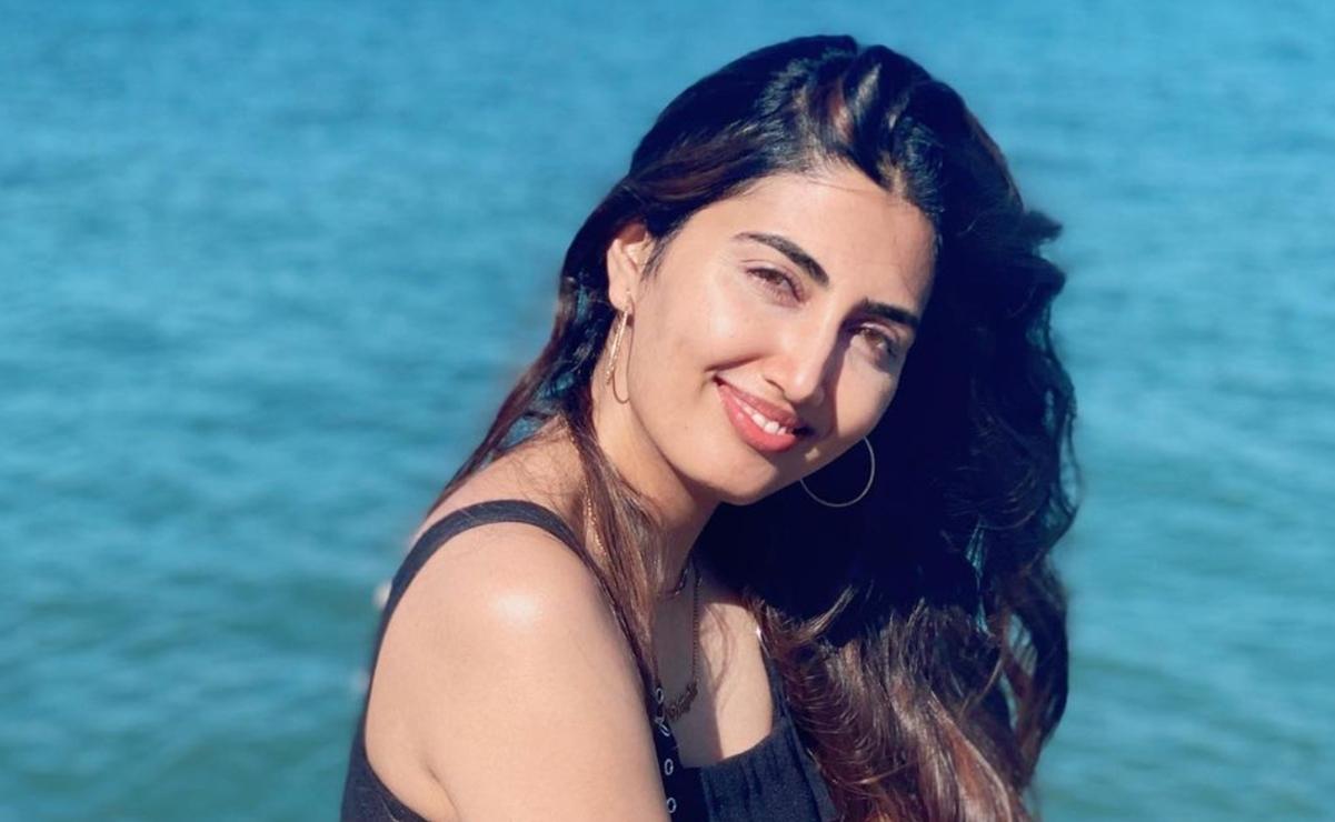 ¿Quién es Anjali Ryot, la influencer e ingeniera asesinada en Tulum?