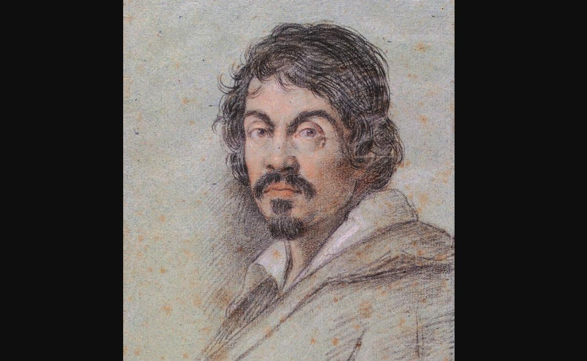 'La subasta del siglo': Venden Villa Aurora, casa con el único mural de Caravaggio