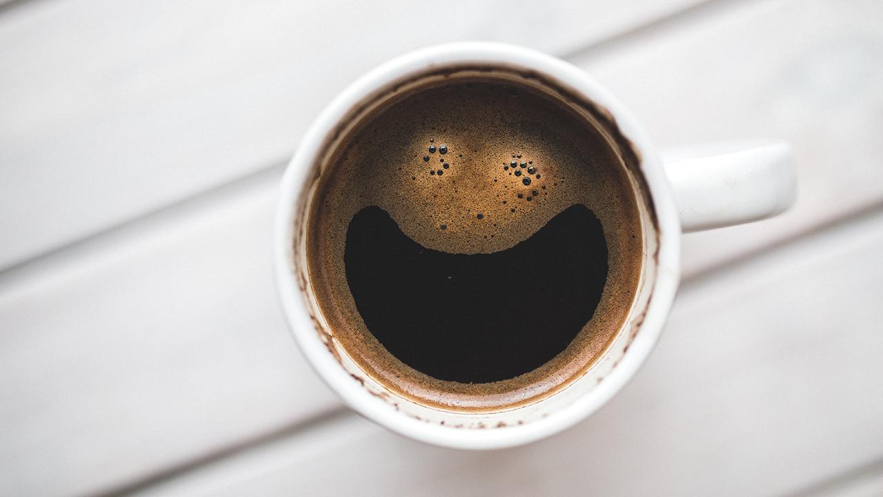 Día Internacional del Café: ¿por qué  celebramos a esta bebida?