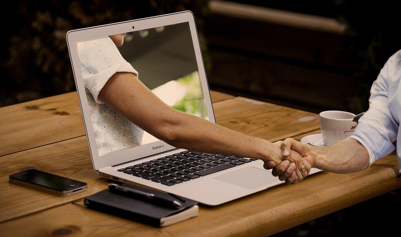 Una revolución necesaria en comunicación digital