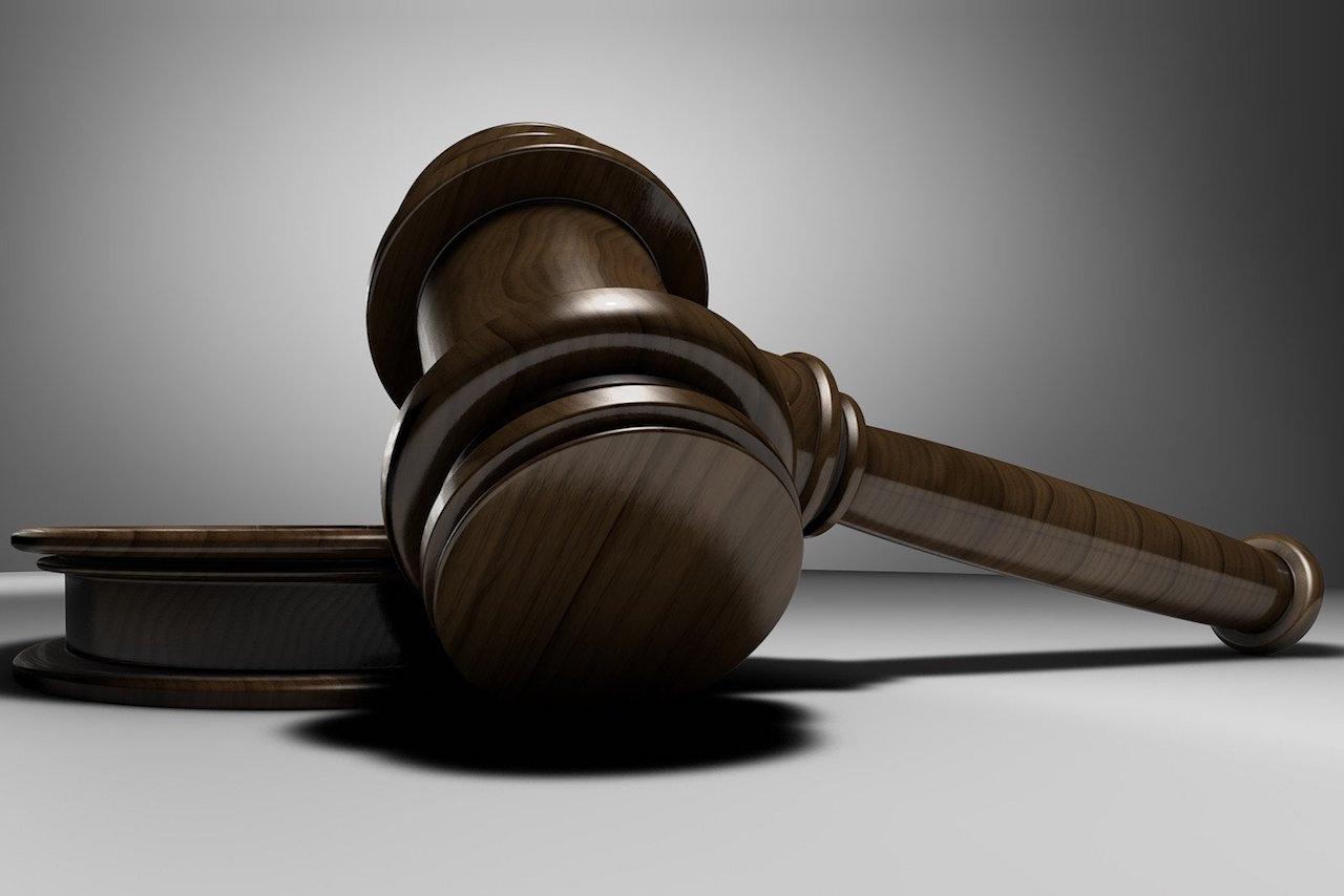 Jurado de Texas declara culpables a dos miembros del Cártel de Sinaloa