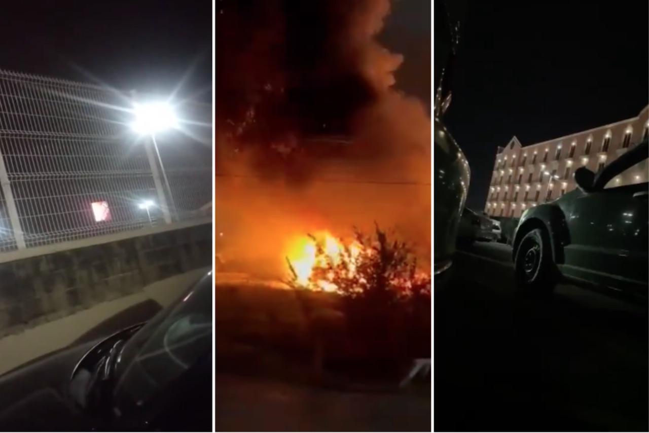Tamaulipas reporta muerte de 'El Tigre', líder del Cártel del Golfo, tras balacera en Matamoros