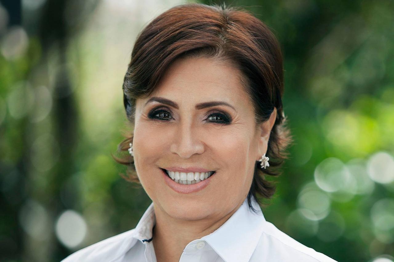Rosario Robles denunciará violación a derechos ante instancias internacionales