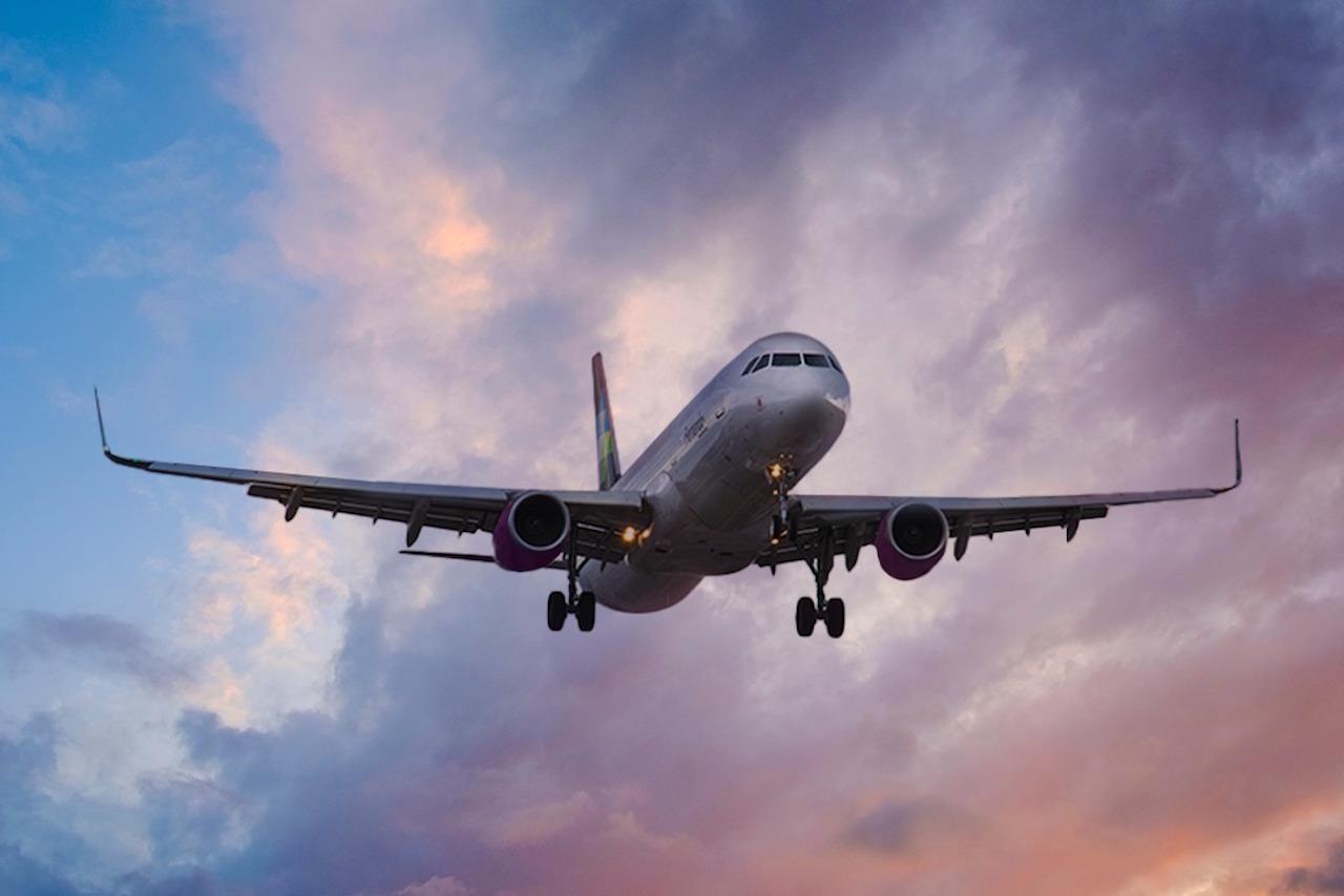 Volaris dice sí al Aeropuerto Felipe Ángeles Santa Lucía y anuncia estas rutas