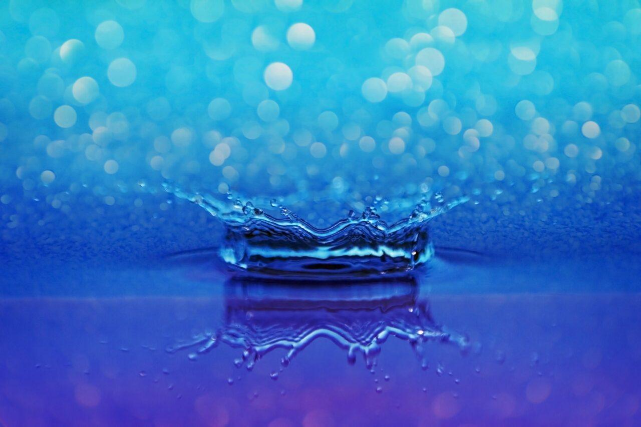 Los filtros no purifican el agua